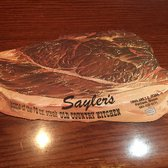 Saylers Old Country Kitchen 176 Photos Amp 301 Reviews