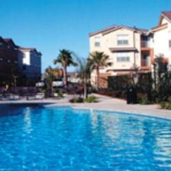 Palm Court Apartments 10 Reviews 300 Regency Cir Salinas Ca Phone Number Yelp
