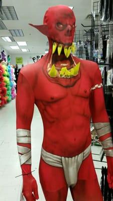 halloween express 119 e reynolds rd lexington ky costumes mapquest