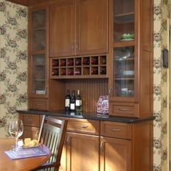 Precision Cabinets Boone Nc Www Redglobalmx Org
