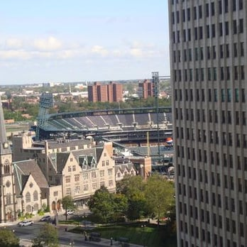 Photo Of Detroit City Club Apartments Mi United States