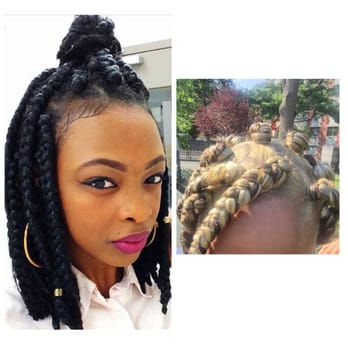 macenta african hair braiding 45 photos 53 reviews hair extensions 2034 5th ave harlem