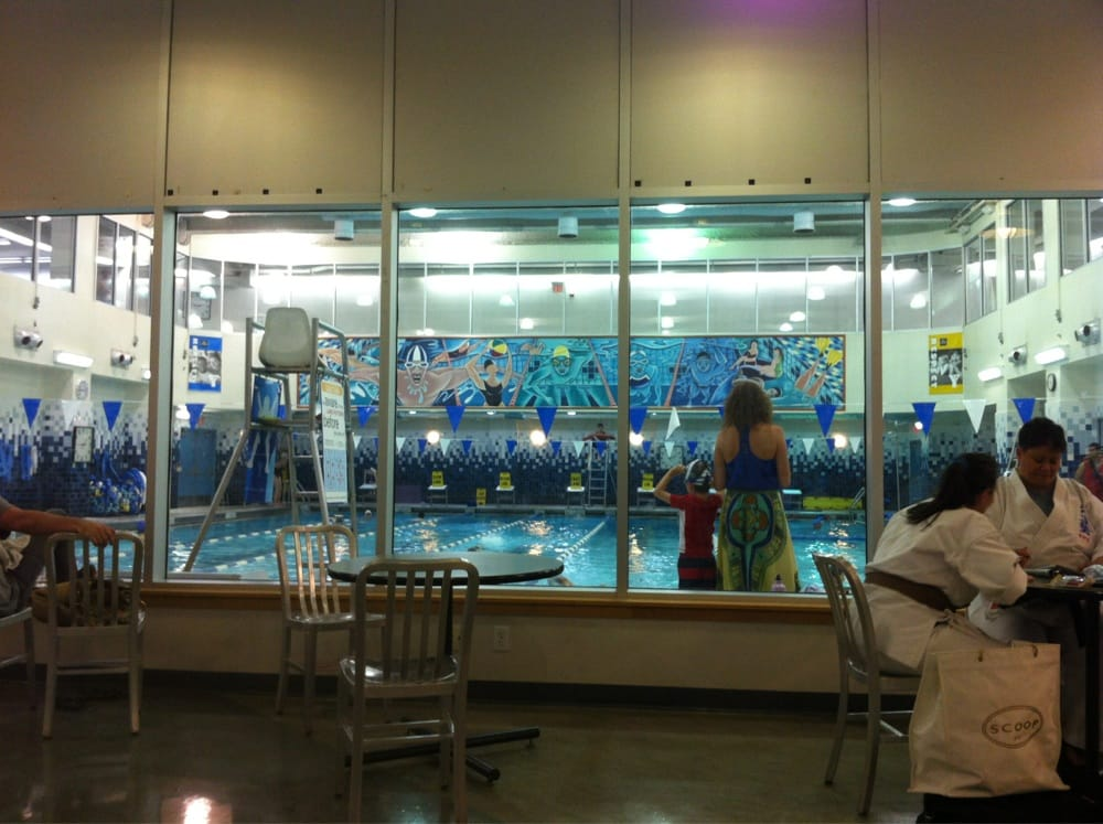 Mcburney Ymca 18 Photos Amp 86 Reviews Gyms 125 W 14th
