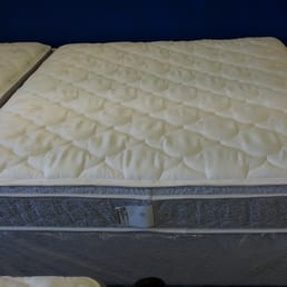 Photo Of Mattress By Ointment Charleston Sc United States At 375
