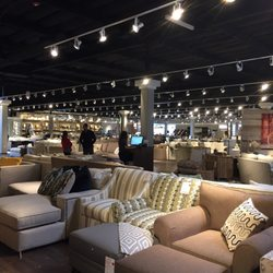 Living Spaces 94 Photos Amp 305 Reviews Furniture Stores