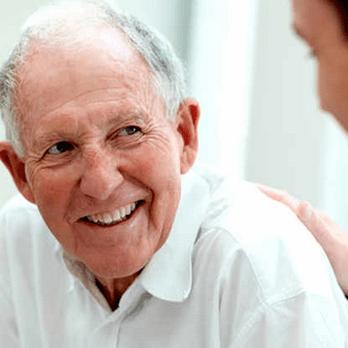 Website For Seniors