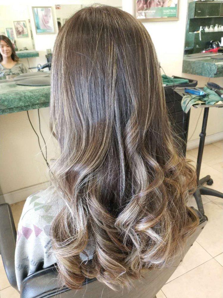 Hair Salon Fremont Ca Yelp Hairstly
