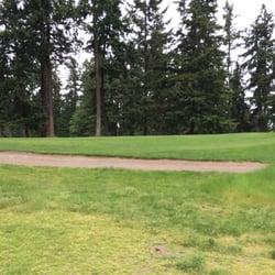 Lake Spanaway Golf Course   12 Photos   13 Reviews   Golf   15602     Photo of Lake Spanaway Golf Course   Spanaway  WA  United States