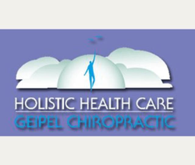 Photo Of Holistic Health Care Geipel Chiropractic Bolingbrook Il United States