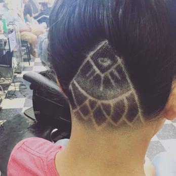 the fade inn barber shop 64 photos 159 reviews barbers 5633 1 2 hollywood blvd