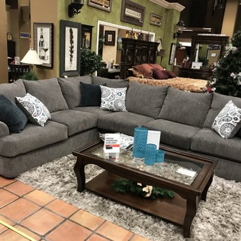 Lifestyle Furniture 162 Photos Amp 121 Reviews Furniture