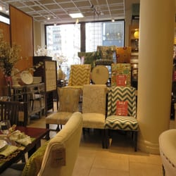 Pier 1 Imports   CLOSED   42 Photos   30 Reviews   Home Decor   71     Photo of Pier 1 Imports   New York  NY  United States