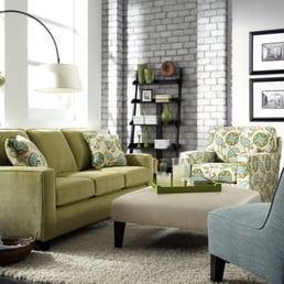 Country Woods Furniture 18 Photos Furniture Stores