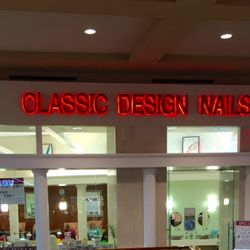 Photo Of Classic Design Nails West Des Moines Ia United States