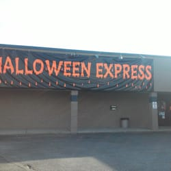 halloween express costumes 8145 connector dr florence ky