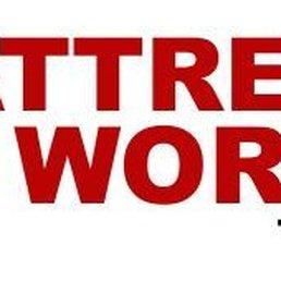 Photo Of Mattress World Tulsa Ok United States Source Mattresses 2909 S Sheridan Rd Midtown