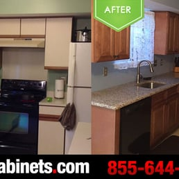 Just Cabinets Furniture More Carlisle Pike Mechanicsburg Pa Best