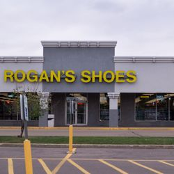 rogan s shoes shoe stores 792 w northland ave appleton wi phone number yelp