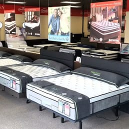 Photo Of Mattress Hq Tyler Tx United States All The Best Brands