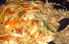 20 Brilliant Mandarin Kitchen Torrance That Abound With Elegance Warmth