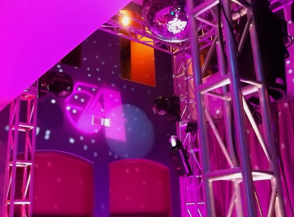 Image Result For Event Lighting Napa