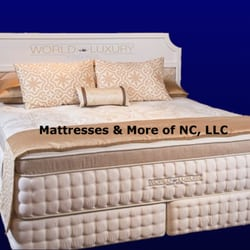 Photo Of Mattresses More Nc Raleigh United States
