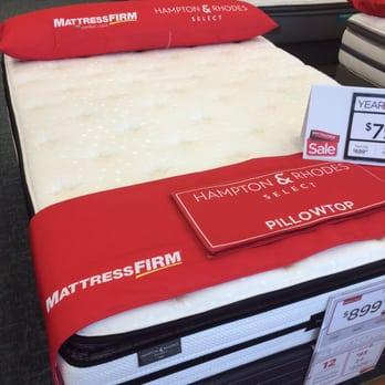 Photo Of Mattress Firm Salt Lake City Ut United States