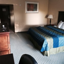 Photo Of Ambassador Inn Suites Tuscaloosa Al United States