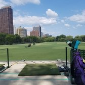 Diversey Driving Range   38 Photos   98 Reviews   Golf   141 W     Photo of Diversey Driving Range   Chicago  IL  United States
