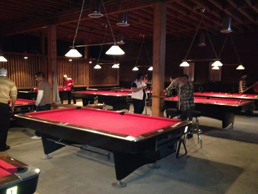 Image Result For Bars With Pool Tables And Darts Near Me