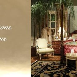 Wayside Furniture House 13 Photos Interior Design