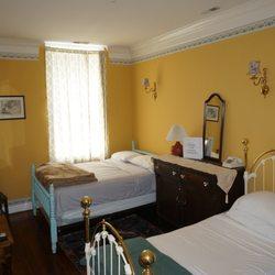 Photo Of Leesburg Colonial Inn Va United States