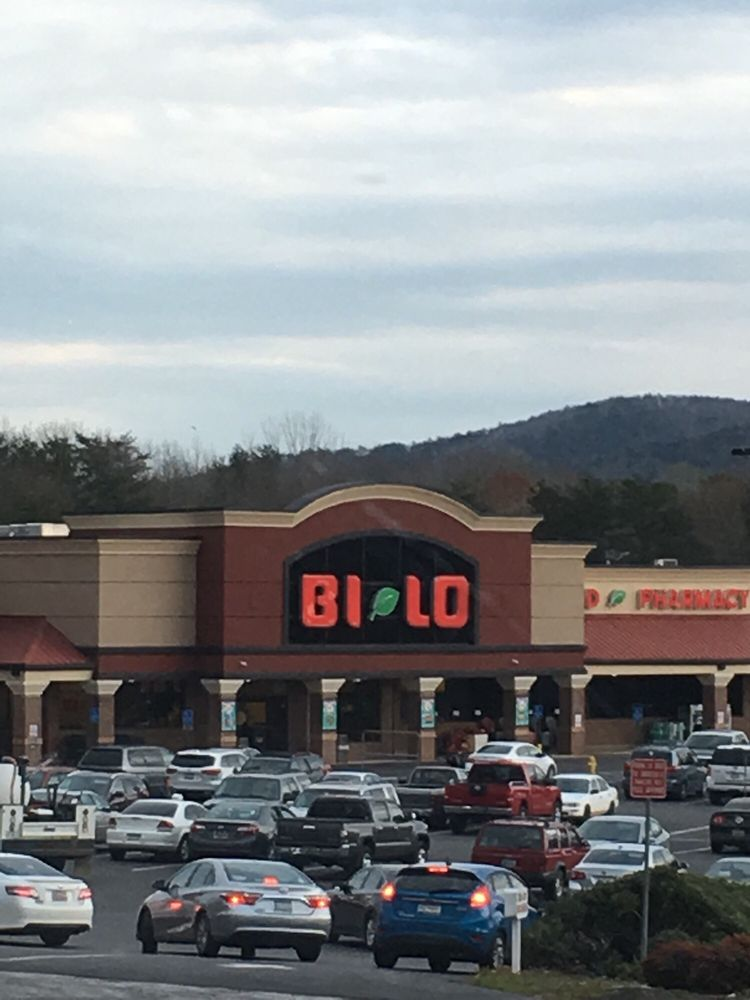 Bi Lo Grocery 148 Walnut Ln Travelers Rest Sc Phone Number