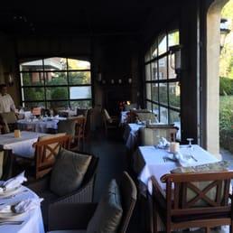 Ambassador Dining Room 29 Photos Amp 111 Reviews Indian