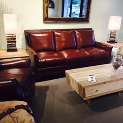 photo de mango furniture unlimited wilmington nc etats unis purchased these