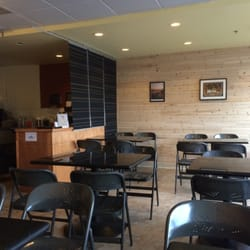 Moh Kitchen Milpitas United States Place Nice Cozy