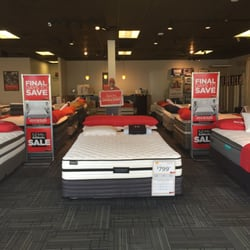 Photo Of Mattress Firm Oak Hill Austin Tx United States