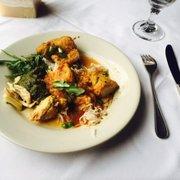 Ambassador Dining Room 44 Photos Amp 134 Reviews Indian