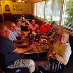 Country Kitchen 61 Photos Amp 22 Reviews Buffets 2109 Florida St Mandeville LA