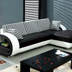 Furniture Design Outlet Furniture Stores 2615 N Orange Blossom Trl Kissimmee FL Phone