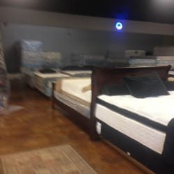 Photo Of Mattress Land Factory Outlet Plano Tx United States
