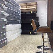 We Photo Of Half Price Mattress Sarasota Fl United States