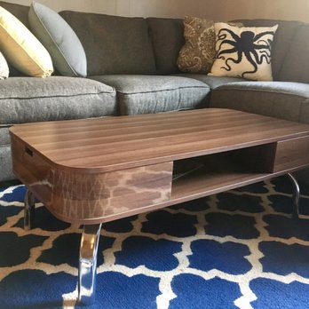 Affordable Furniture Inc 14 Photos Furniture Stores