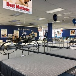 Photo Of Best Mattress Las Vegas Nv United States Amazing Inventory