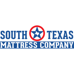 Photo Of South Texas Mattress Company San Antonio Tx United States
