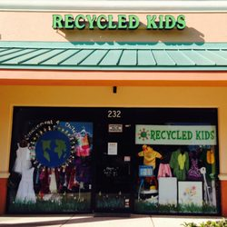 Top 10 Best Consignment Shops In St Augustine FL Last