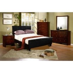 Photo Of Couch Furniture Warehouse Santa Rosa Ca United States Browse