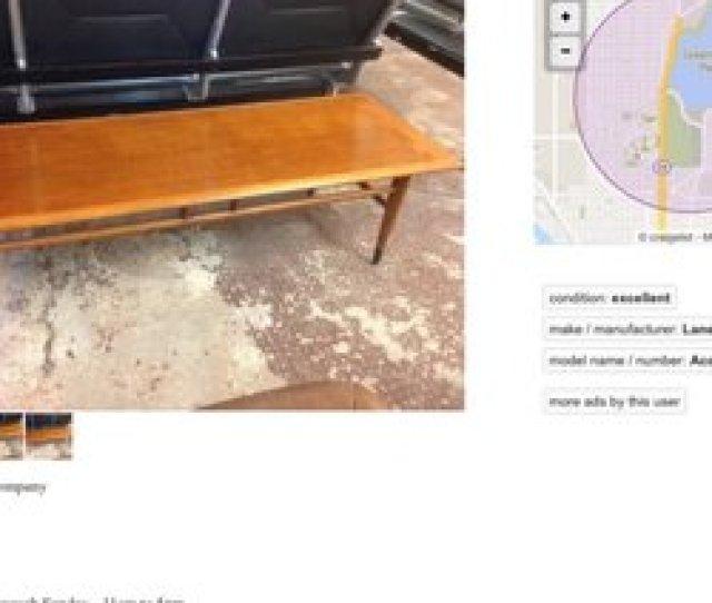 Seattle Furniture Furniture Stores 4133 Stone Way N Fremont Seattle Wa Phone Number Yelp