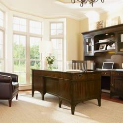 Woodleys Fine Furniture 21 Reviews Office Equipment