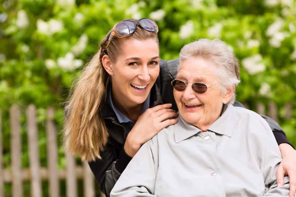 60's Plus Senior Dating Online Websites In La